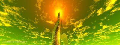 20070513183633-verde-panoramico.jpg