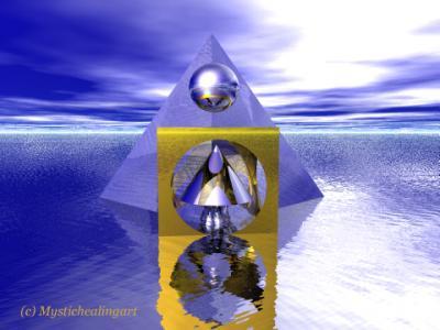 20071007223903-arqueologia-espiritual-1.jpg