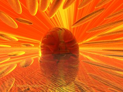 20071231232745-altgernative-healing3.jpg