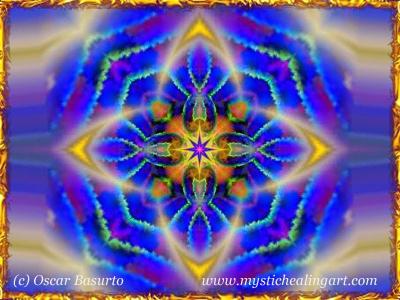 20090817012206-instant-energy-azul.jpg