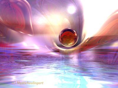 20091204191920-galeria-felicidad1.jpg