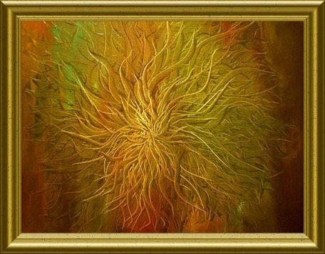 20100523000359-ancestral-wisdom.jpg