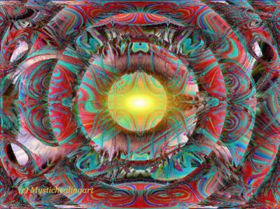 20110211183129-16-y-intuicion-19-480.jpg