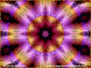 20110707204124-g-meditacion-2.jpg