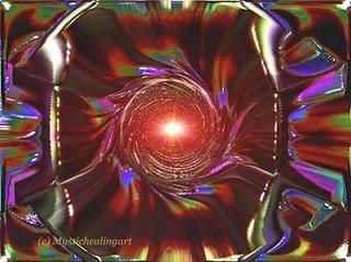 20110707205632-36-w-aiki-70-480.jpg