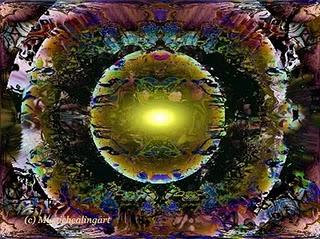20120716203947-14y-intuicion-15-480.jpg