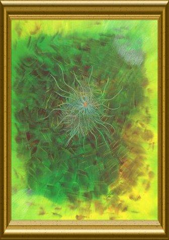 20131026232848-galeria-20miami-20005x400.jpg